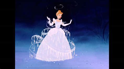 cinderella film history top 11 best dresses in movies