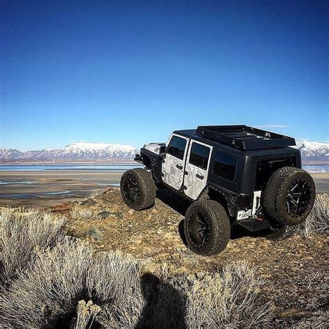 1000 ideas about lifted jeeps on jeeps jeep