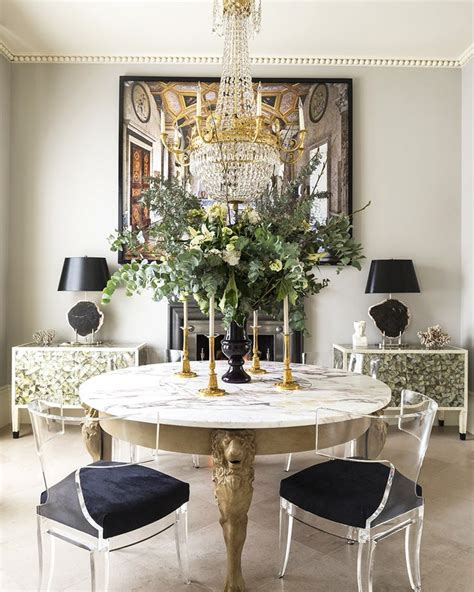 round modern dining room sets 187 chaopao8 com 187 best dining room ambience images on pinterest