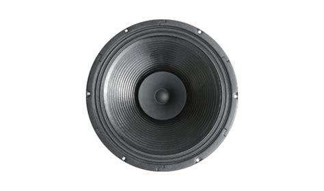 Speaker Acr Classic 1238 12 cl 1238 pc acr classic new acr speaker