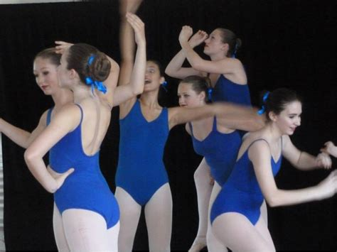 Jacob S Pillow Summer Intensive dancers marblehead school of ballet to hold renowned