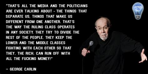 george carlin quotes pics for gt george carlin government quotes