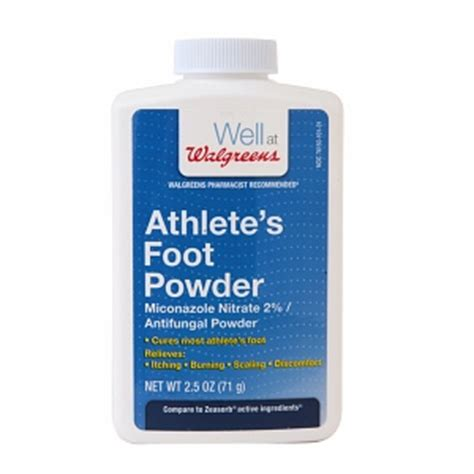 athletes foot powder for shoes sore remedies baking soda corn or bunion on big toe