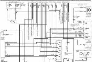 chevy s10 instrument cluster wiring diagram chevy get free image about wiring diagram