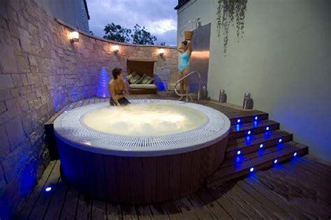 hotel rooms with outdoor tubs outdoor tubs hotels photo pixelmari