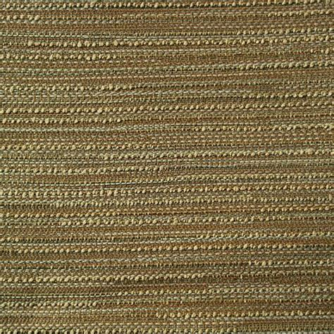 remnant upholstery fabric upholstery fabric remnant synergy barley toto fabrics