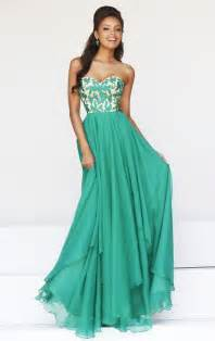 new life from choosing cheap prom dresses