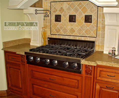 Countertop Stove Tops by Countertop Stove Home Inspirations