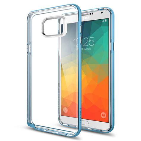 Iron Samsung Galaxy Note 5 Custom 1 spigen galaxy note 5 ve galaxy s6 edge plus ın kılıflarını satışa 199 ıkardı