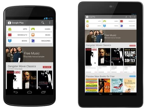 apk here new play store avaiable apk here android forums at androidcentral