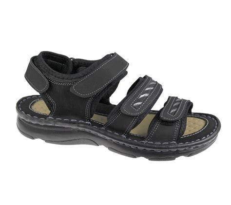 mens slipper sandals mens sports sandal boys sandals walking fashion