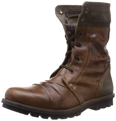 woodland boot shoes price www pixshark images