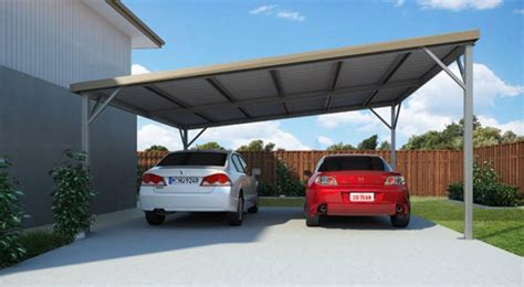 Carports Australia Diy Carport Kits For Sale Australian Carports