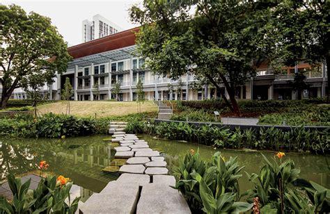 Harvard Botanical Garden Harvard Botanical Garden Garden Ftempo
