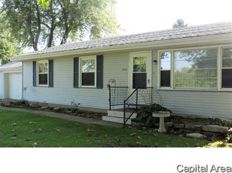 Houses For Sale In Galesburg Il by Galesburg Real Estate Galesburg Il Homes For Sale Zillow