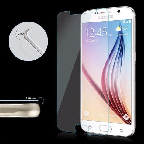 Omg Samsung Galaxy J2 Prime Tempered Glass 9h 033 Mm Rounded Edge 0 26mm 9h tempered glass for samsung galaxy s2 prime grand prime g531f i9082 j1 j2 j5 prime