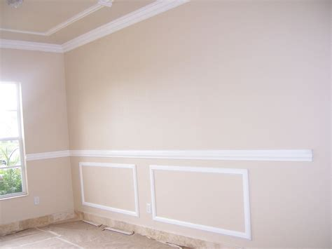chair rail crown molding crown max decor crown molding specialists