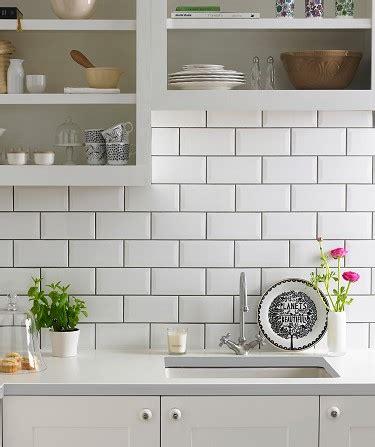 kitchen wall tile kitchen wall tiles topps tiles