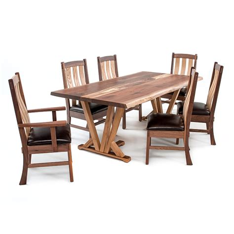 bradford dining room furniture collection bradford dining room furniture collection bradford dining