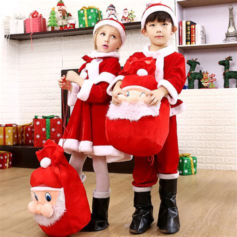 what clothes do venezuelans wear on christmas 10 beautiful dresses for toddlers