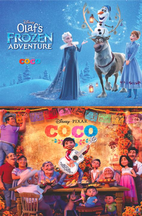 coco bioskop watch movie coco online bioskop2 1 com