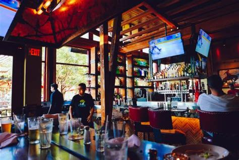 lazy cafe bar picture of lazy cafe tripadvisor