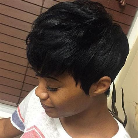 weave cap hairstyles for black women synthetic wigs black brown heat resistant fiber fluffy