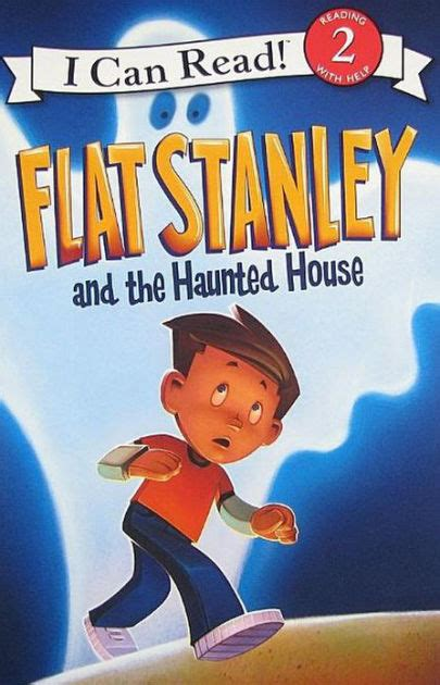 libro the haunted house flat stanley and the haunted house by jeff brown macky pamintuan paperback barnes noble 174