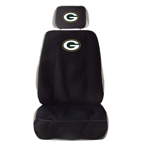 green bay packers seat covers green bay packers seat covers kmishn
