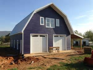 detached garage design the offers ideas roof designs best pictures