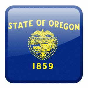 Free Active Warrant Search Free Oregon Warrant Search Enter A Name To View Oregon