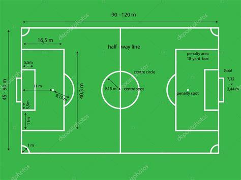 badminton court diagram badminton free engine image for