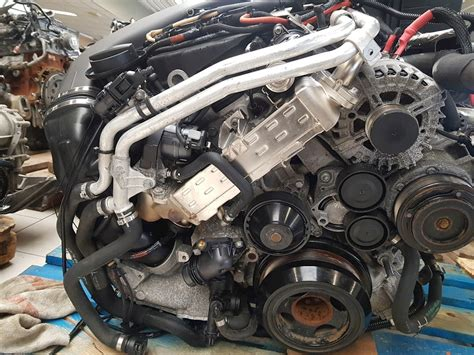 bmw ndc motor voor   serie   rh revisie