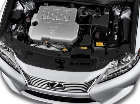 how does a cars engine work 2013 lexus gs engine control image 2013 lexus es 350 4 door sedan engine size 1024 x 768 type gif posted on september