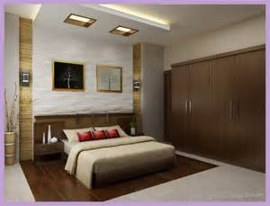 Small Home Interior Ideas Small Bedroom Interior Design Home Design Home