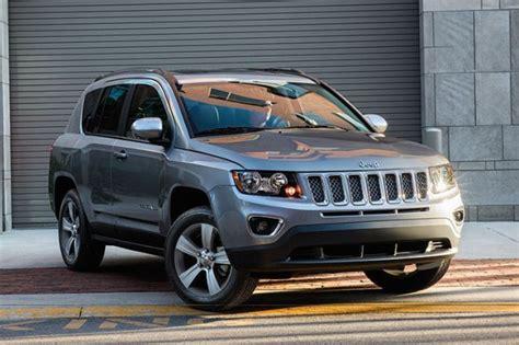 chrysler jeep canada fiat chrysler rappelle 50 000 vus dont 3400 au canada jeep