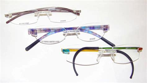 2 5 eyephorics swissflex selden optometry norfolk va