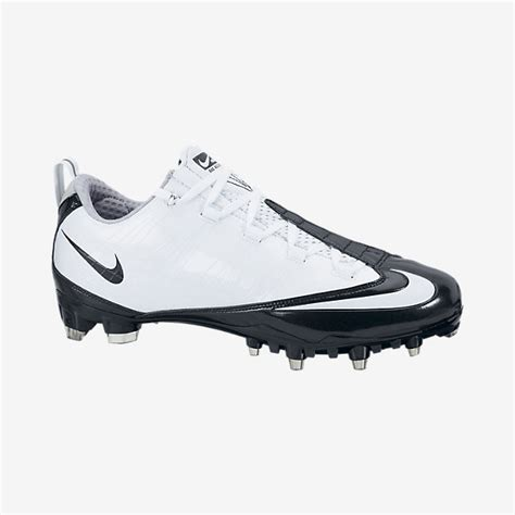 nike vapor shoes football nike vapor carbon td low football lacrosse cleats shoes