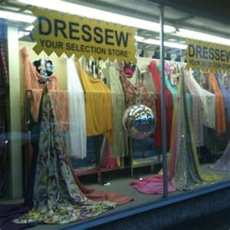 upholstery supplies vancouver dressew supply fabric stores downtown vancouver bc