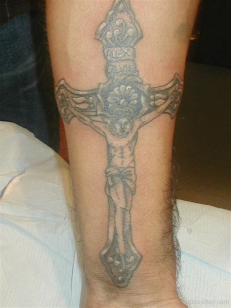 jesus tattoo on wrist jesus tattoos designs pictures page 9
