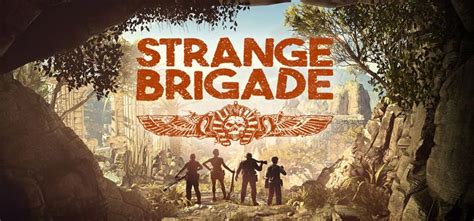 free download games kitchen brigade full version strange brigade free download full version cracked pc game