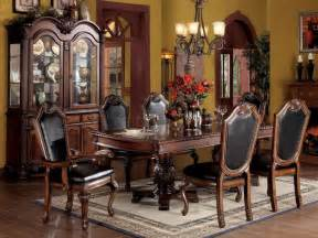 Formal Dining Room Decorating Ideas by Formal Dining Room Decorating Ideas