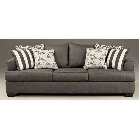 American Furniture Warehouse Sleeper Sofa Sleeper Sofa American Furniture Warehouse Sleeper Sofa