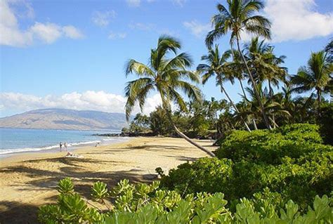 Maui Kamaole, Maui Resorts & Reviews   Escapes.ca