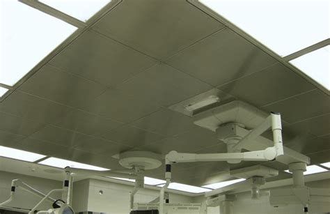 laminar flow in the operating room laminar flow systems