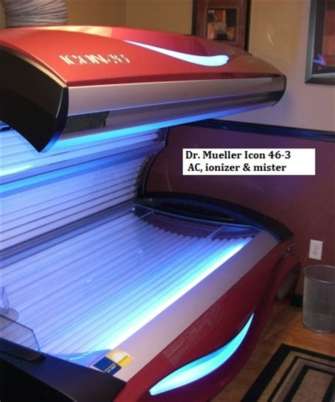 Level 4 Tanning Bed by Level Four 4 Tanning Beds For Sale New York New Jersey
