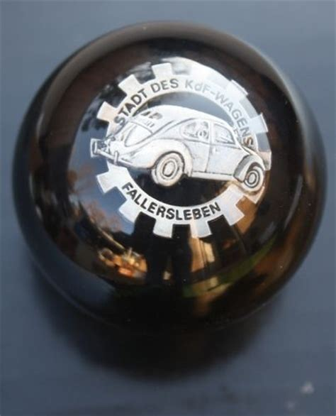 Vw Gear Knob by 78 Best Images About Palanca Perilla Pomo De Velocidades