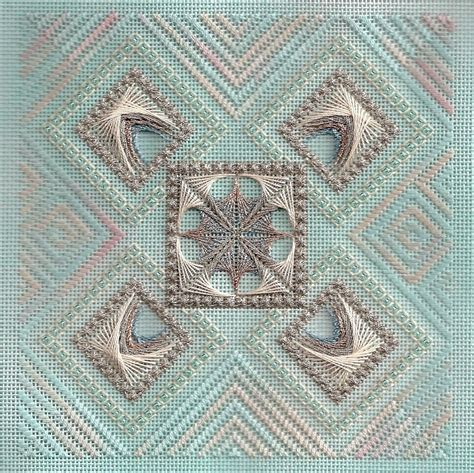 Broderie Tapisserie by Lizart Needlepoint Needlepoint Broderie