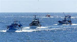 Résultat d'images pour photos Pêche guilvinec