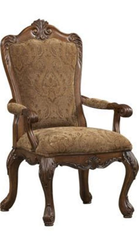 Havertys Dining Chairs 17 Best Images About Havertys Refresh On Pinterest Sleigh Beds Villas And Master Bedrooms